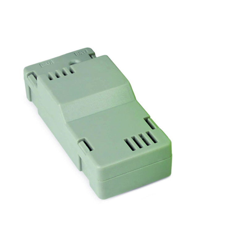 BAT K3 akumulators visiem motoriem