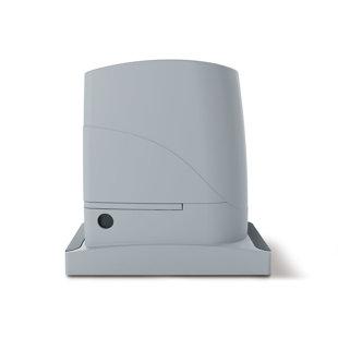 Bīdāmo vārtu automātikas komplekts DYNAMOS XL 1800