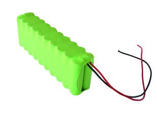 BAT M016 uzlādējama baterija visiem motoriem