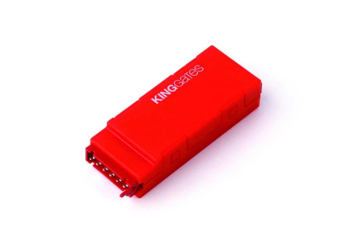 Wi-Fi modulis STARG8 24 vadības blokam KINGCONNECT