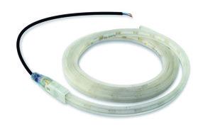 LED lampas 6m barjeras strēlei -ASOLED 6000